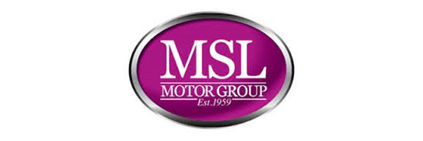 MSL Motor Group