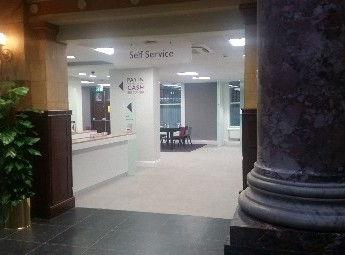 AIB, 66 South Mall, Cork