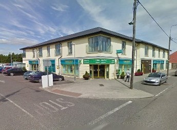 Centra, Carrigtwohill, Cork